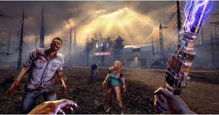 top 15 co op horror games we love