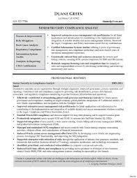 Data Analytics Cover Letter Data Analyst Cover Letter Entry Level Elegant Entry Level Sales