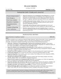 Data Analyst Cover Letter Entry Level Elegant Entry Level Sales