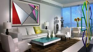 modern family room design ideas77 modern