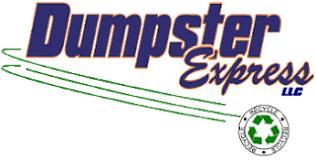 Dumpster Rental Blog
