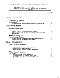 Massage Therapy Resume Physicalssistant Example 791x1024 Sample