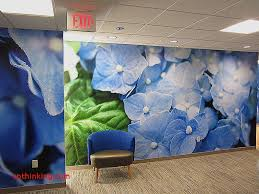 wall murals office. Custom Vinyl Wall Murals Elegant Fice Mural Office And Offices On Post