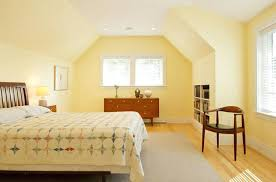 creamy yellow paint color large size awesome decoration ideas light yellow wall paint bedroom furniture cabinets
