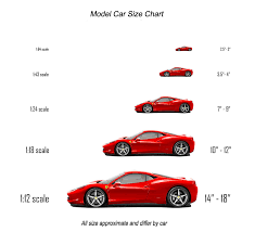 Toy Car Scale Sizes Related Keywords Suggestions Toy Car