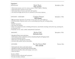 Custodian Job Description For Resume From Janitor Resume Examples