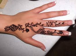 Small Picture Best 25 Cute henna designs ideas on Pinterest Cute henna Cute