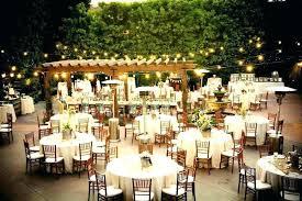 round table centerpiece ideas round table decor ideas wedding reception table ideas wedding decoration vintage wedding round table decorations vintage