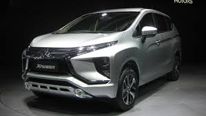 2018 mitsubishi xpander philippines.  2018 all you need to know about the new mitsubishi xpander crossover mpv in 2018 mitsubishi xpander philippines i