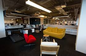 tough mudder office. tough mudder office desk rental looking for large group at in new york s