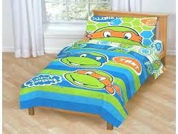 ninja turtles bed teenage mutant ninja turtles bedding sets ninja turtles bed ninja turtle bedroom set