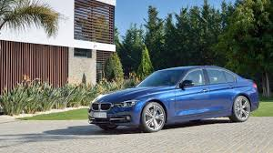 BMW 5 Series 2008 bmw 325xi : 2017 BMW 3 Series Pricing - For Sale | Edmunds