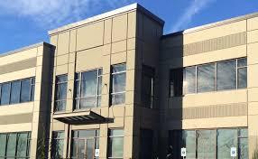 ex s new seattle area office is in redmond elon musk to visit region this week geekwire
