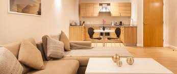 The Living Room Furniture Glasgow Serviced Apartments Fully Furnished Premier Suites Plus Glasgow