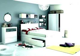 design my own furniture customize your bedroom design my own bedroom design my own bedroom furniture