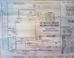 similiar ge washing machine wiring diagram keywords ge washing machine motor wiring diagram as well ge profile washing