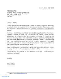 Cover Letter Accounting Clerk Sample Cover Letter For Accounting Clerk Gotta Yotti Co Best Of
