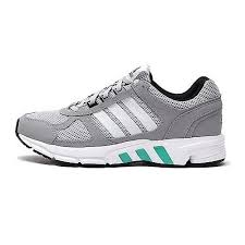 adidas youth shoes. adidas youth equipment 10 running shoes 11-15 yrs old aq4981
