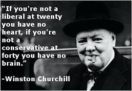 Winston Churchill Quotes Funny Custom Winston Churchill Quotes Funny Staggering Best Of Quote Quotes Funny