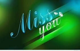 i miss you images photo pictures wallpaper hd for whatsapp facebook