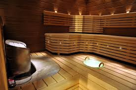 6 Inspiration Gallery from Far Infrared Sauna Designs with 5 Popular Ideas