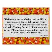 Christian Quotes On Halloween Best of Magazinestime Pictures For Halloween Quotes For Scrapbookingmean