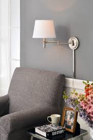 best wall sconce for your living room