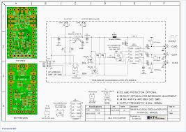 da lite advantage electrol for motorized screen wiring diagram hd Motorhome Wiring Diagrams at Electrical Wiring Diagram For Jayco Designer