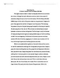 introduction to narrative essays the hobbit gollum descriptive essay