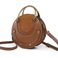 <b>Caker Brand 2019 Women</b> Genuine Leather Handbag Fashion High ...