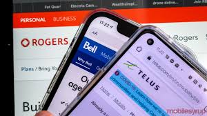 Trouble with the tv @stilez @rogers what's awful is that you have to leave @rogers to get offered their $45, 25gb/month winback promotion. Rogers Archives The Canadian