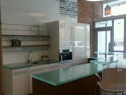 Kitchen Furniture Columbus Ohio Laminate Countertops Columbus Ohio