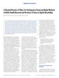 article review online medicine
