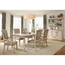 dining rooms sets. dining room set inspiring 18 demarlos formal sets modest rooms i