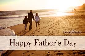the guest essay on father s day by jaime shearer the manifest father by jaime shearer