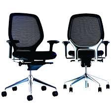 bedroomravishing leather office chair plan. Related Office Ideas Categories Bedroomravishing Leather Chair Plan F