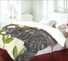 full size duvet cover. Elephant Duvet Cover Full Print King Size