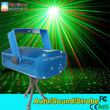 china supplier mini laser stage lighting ling star laser light disco stage light alibaba