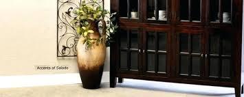 Large Decorative Vases And Urns Big Flower Vase Decoration Ideas Decor Large Urns And Vases For 5
