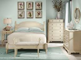 Martha Stewart Living™ Ingrid Tall Dresser