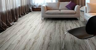 luxury vinyl plank a popular trend for wood look floors