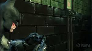 Riddles, trophies, cameras, balloons, and more! Batman Arkham City Wonder City Riddler Trophies Video Dailymotion