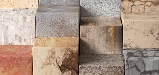 natural stone floor texture. Natural Stone Flooring Options In Houston Floor Texture T