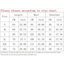 Plus In Love Size Chart I Fell In Love With The Man Women T Shirt Cotton Christian Cross Short Sleeve Tops Plus Size Jesus Religion Tee Drop Shipping Graphic Tee Shirts T