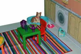 ikea lillabo dollshouse blythe. Ikea Dolls House Furniture. Kitchen Background \\u2013 Kids Room Furniture Sticker Lillabo Dollshouse Blythe