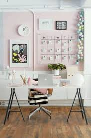 Diy Girly Home Decor 4