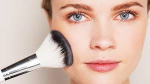 makeup is an art and makeup professionals are the artists in the present time most of us want to look our best flawless skin beautiful and natural look