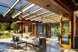 Image Backyard 21 Stunning Indoor Outdoor Living Spaces Style Motivation 21 Stunning Indoor Outdoor Living Spaces Style Motivation
