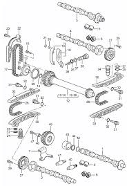 similiar boxster s engine layout keywords 2000 porsche boxster s exhaust including porsche 996 engine diagram