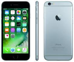 iphone 6 käyttöönotto itunes